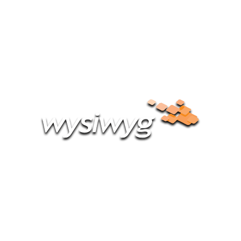 WYSIWYG by Cast